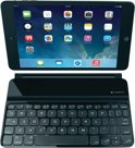 Logitech Ultrathin Keyboard mini - Frenc