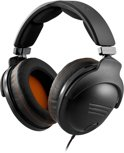 Steelseries 9H USB Wired 7.1 Virtueel Surround Gaming Headset - Zwart (PC + MAC)