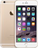 Apple iPhone 6 Plus - 64GB - Goud