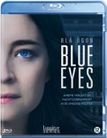 Blue Eyes (Blu-ray)