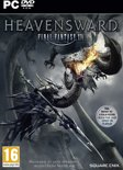 Final Fantasy XIV: Heavensward