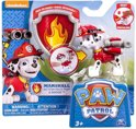 Paw Patrol Action Pup - Marshall