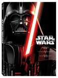 Star Wars - Orginal Trilogy