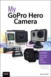 My GoPro Hero Camera