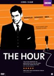 The Hour - Serie 1