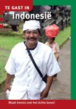 Te gast in - Te gast in Indonesie