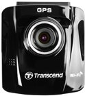 Transcend DrivePro 220 + Suction Mount