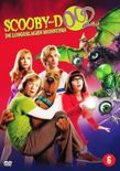 Scooby-Doo 2: De Losgeslagen Monsters