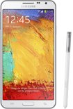 Samsung Galaxy Note 3 Neo (N7505) - Wit