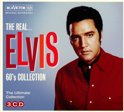 The Real...Elvis Presley (The