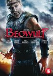 Beowulf (Director's Cut)