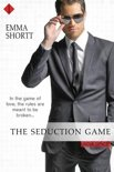 The Seduction Game (Entangled Indulgence)
