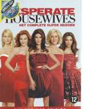 Desperate Housewives - Seizoen 5