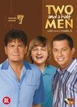 Two And A Half Men - Seizoen 7