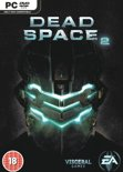 Dead Space 2 (Classics)  (DVD-Rom)