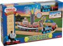 Fisher-Price Thomas & Friends Feest op Sodor - Speelset