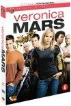Veronica Mars - Seizoen 2 (Deel 1)