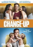 Change-Up, The (Dvd)