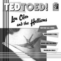 7-Tedtoed