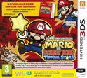 Mario vs. Donkey Kong, Tipping Stars (Code in a Box)  3DS