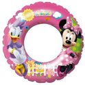 Minnie Mouse Swimming ring