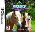 Pony Friends  NDS