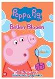 Peppa - Bellen Blazen