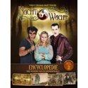 Nachtwacht: encyclopedie 2 der wezens van de onderwereld