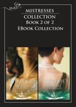 Mistresses: Bound with Gold / Bought with Emeralds (Mills & Boon e-Book Collections)