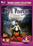 Evil Pumpkin - The Lost Halloween - PC