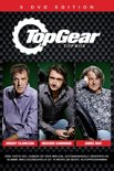 Top Gear Top Box