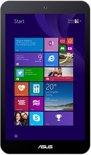 Asus VivoTab 8 M81C - Zwart - Tablet
