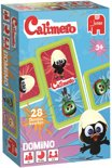 Calimero Domino - Kinderspel