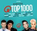 Qmusic Top 1000 (2015)