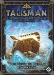 Talisman The Nether Realm Expansion - Bordspel