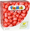 Playmais Colourline Red