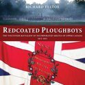 Redcoated Ploughboys