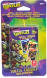 2-in-1 Ninja Turtles Spel