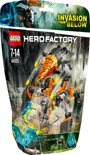 LEGO Hero Factory BULK Boormachine - 44025