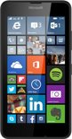 Nokia Lumia 640 LTE 8GB 4G Black