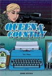 Queen and Country Scriptbook