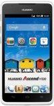 Huawei Ascend Y530 - Wit