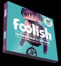 Foolish By Paul Elstak & Dr Phunk