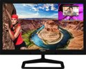 Philips 272C4QPJKAB - Quad HD Monitor