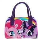 My Little Pony Bowling Tas