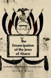 The Emancipation of the Jews of Alsace