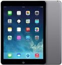 Apple iPad mini Retina WiFi 16GB space grijs       ME276FD/A