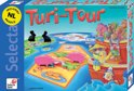 Turi Tour - Educatief Spel