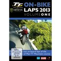 TT 2013 On-bike Laps Volume 1