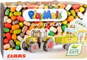 Claas Playmais Spelset